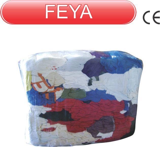 10feya