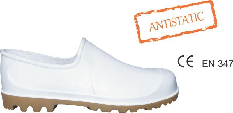 antistatic01