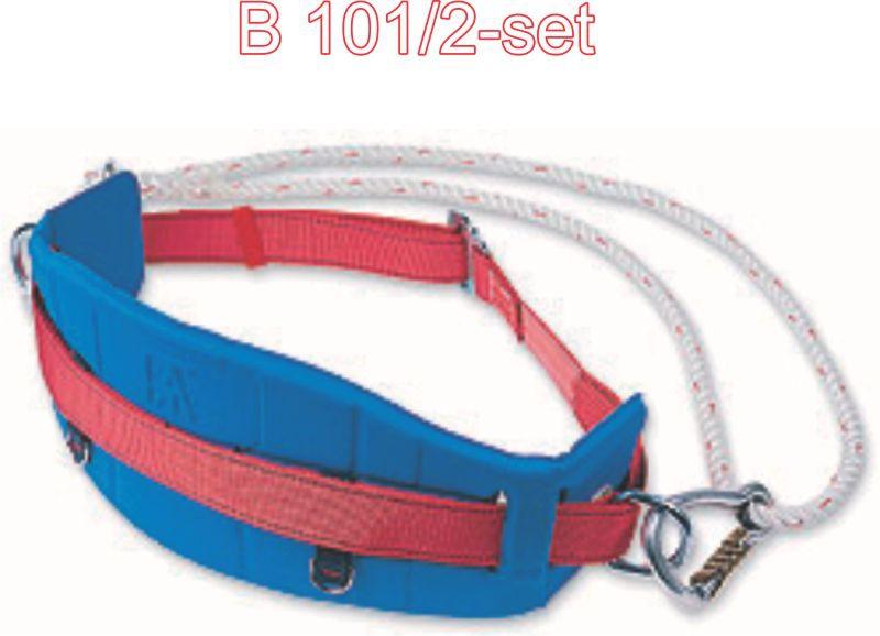 b101-2set