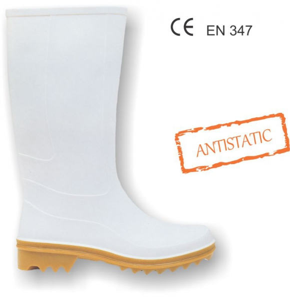 boots07