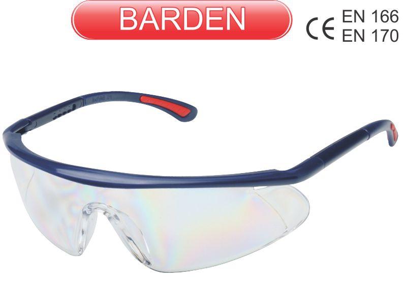brden2