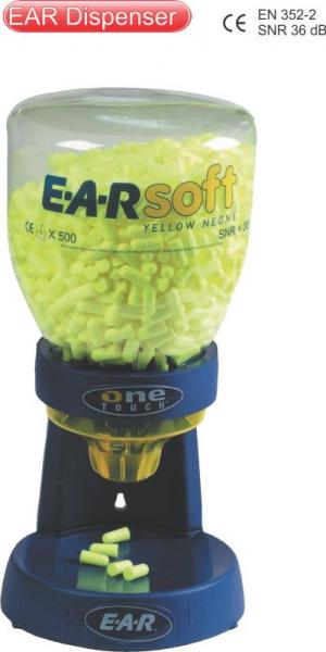 ear-despencer