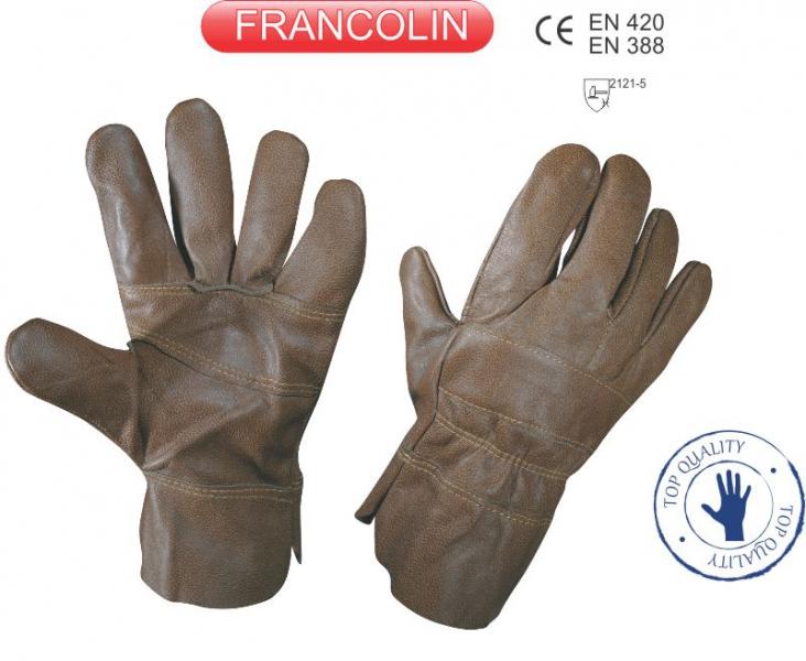 francolin
