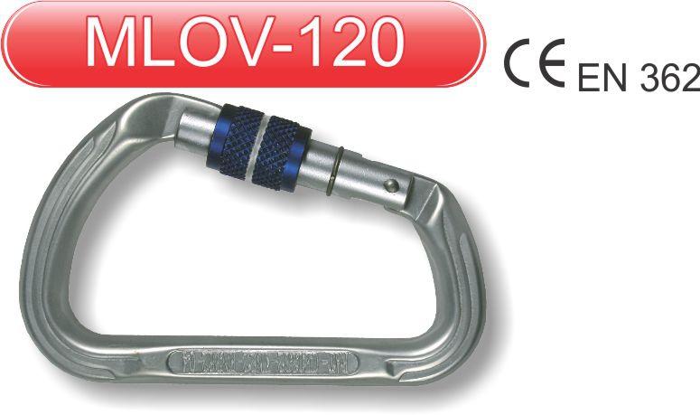 mlov-120