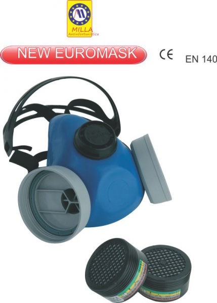 new-euromask