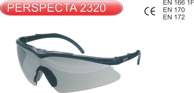 perspecta-2320