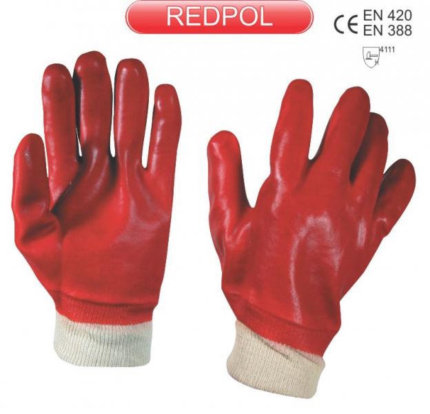 redpol