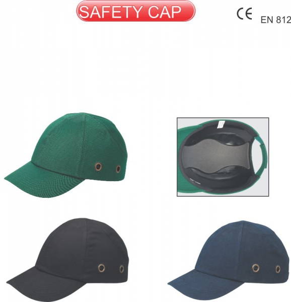 safety-cap