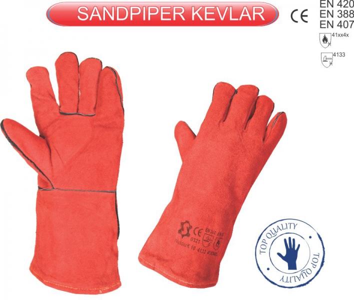 sandpiper-kevlar